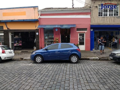Centro, Atibaia - SP