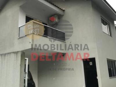 Nova Esperança, Balneário Camboriú - SC