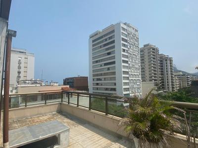 Ipanema, Rio de Janeiro - RJ