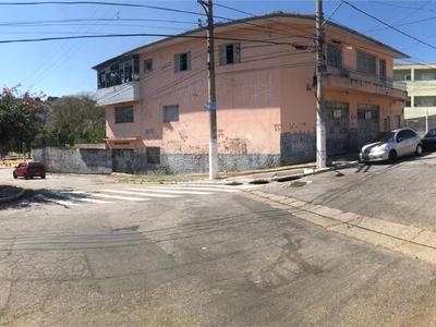 Limão, São Paulo - SP