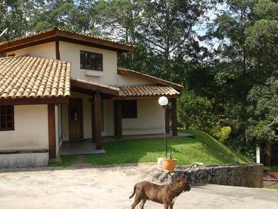 Fazendinha, Carapicuíba - SP