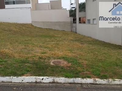 Além Ponte, Sorocaba - SP