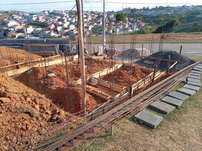 Vila Paiva, São José dos Campos - SP
