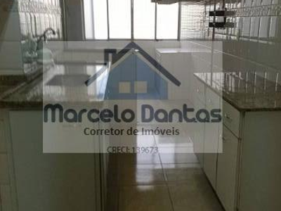 Centro, Sorocaba - SP