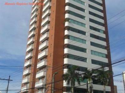 Adrianópolis, Manaus - AM
