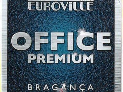 Residencial Euroville, Bragança Paulista - SP