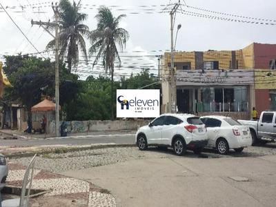 Boca Do Rio, Salvador - BA