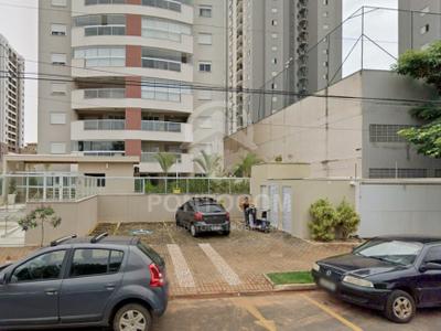 Jardim Tarraf Ii, São José Do Rio Preto - SP