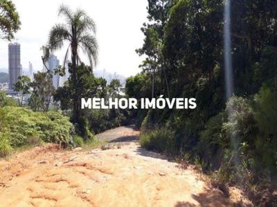 Barra, Balneário Camboriú - SC
