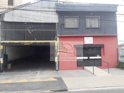 Centro, São Caetano Do Sul - SP