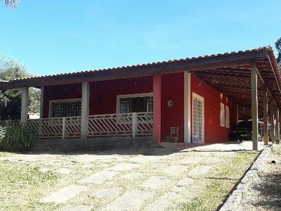 Terra Preta, Mairiporã - SP