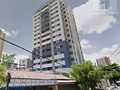 Varjota, Fortaleza - CE