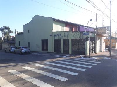 Chácara Santo Antônio, São Paulo - SP
