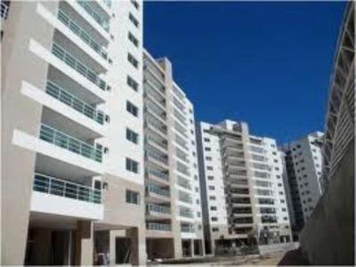 Barra, Salvador - BA