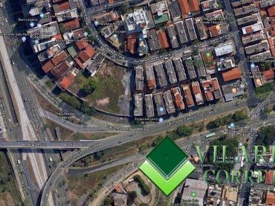 Cidade Nova, Belo Horizonte - MG