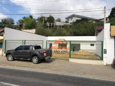 Vila Maria, São José dos Campos - SP