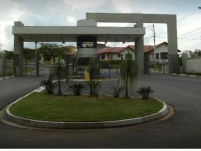 Residencial dos Lagos, Itupeva - SP