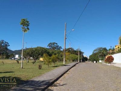 Açores, Florianópolis - SC