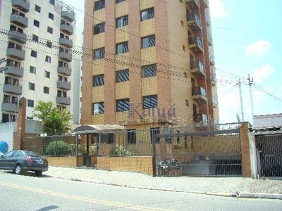 Vila Alpina, São Paulo - SP