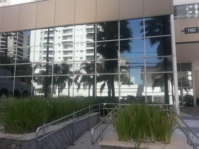 Jardim Ana Maria, Jundiaí - SP