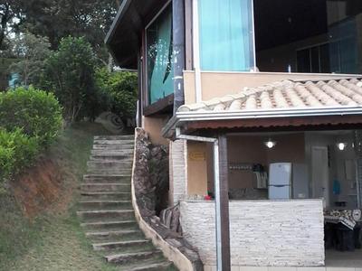 Vereda Das Gerais, Nova Lima - MG