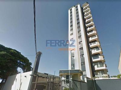 Vila Galvão, Guarulhos - SP