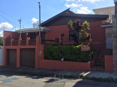 Jardim Nova Bragança, Bragança Paulista - SP