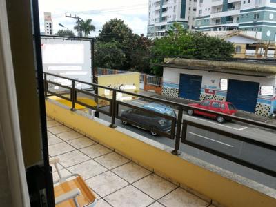 Centro, Itajaí - SC