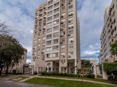 Jardim Botânico, Porto Alegre - RS