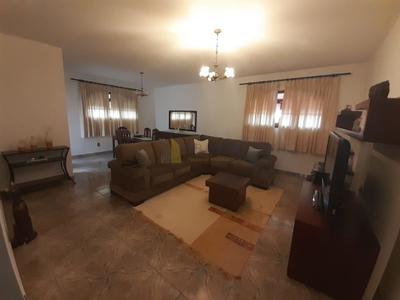 Tijuco Preto, Jundiaí - SP