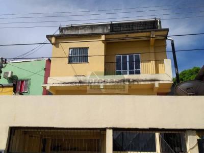 Petrópolis, Manaus - AM