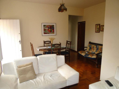 Jardim Cascata, Teresópolis - RJ