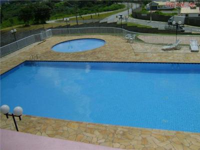 Condomínio Portal do Jequitibá, Valinhos - SP