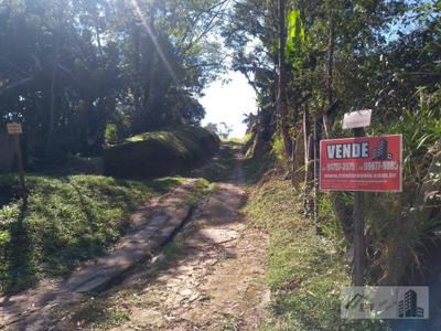 Tatetos, São Bernardo Do Campo - SP