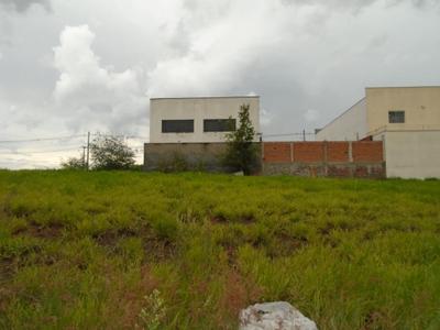 Residencial Alto da Boa Vista, Piracicaba - SP