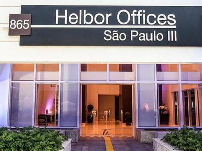 Limão, Sao Paulo - SP