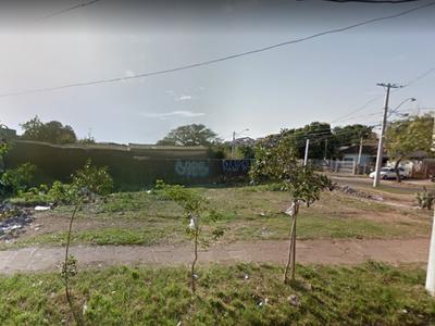 São José, Porto Alegre - RS