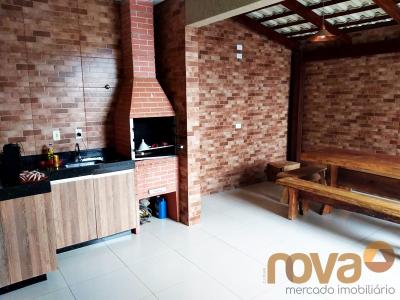 Residencial Vale Do Araguaia, Goiânia - GO