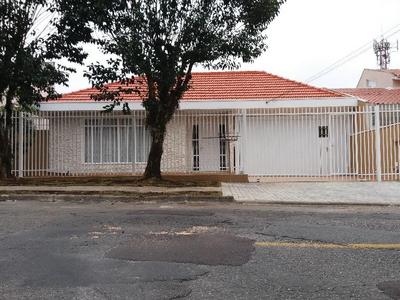 Jardim Das Américas, Curitiba - PR
