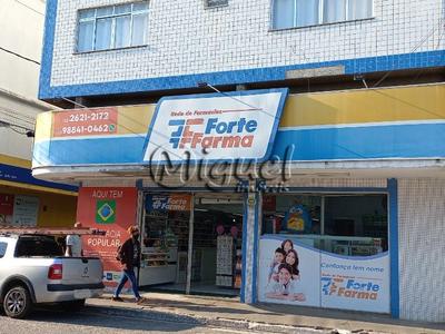 Centro, São Pedro da Aldeia - RJ