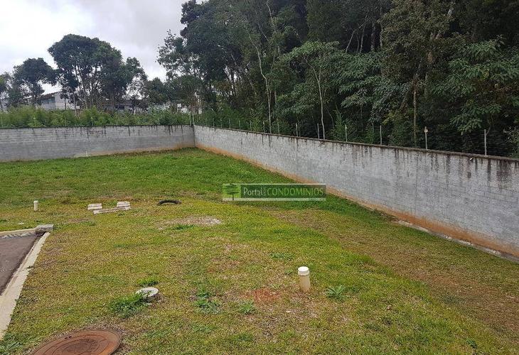Campo Comprido, Curitiba - PR
