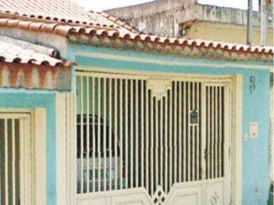Vila Rio de Janeiro, Guarulhos - SP