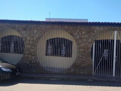 Costa Rios, Pouso Alegre - MG