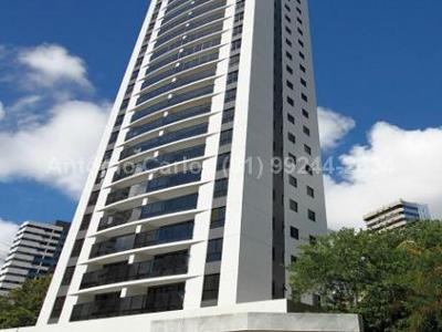 Rosarinho, Recife - PE