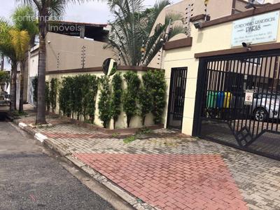 Ermelino Matarazzo, São Paulo - SP